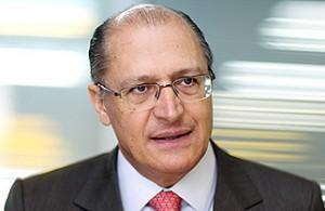 Geraldo Alckimin foto Secom SP1