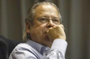 Jose Dirceu Foto ABr (1)