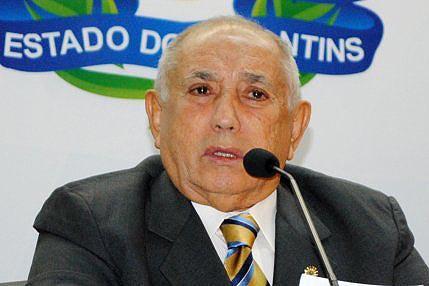 50fbefeb86363 Siqueira Campos Foto Gov TO   PSDB – Partido da Social Democracia ...
