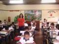 Trinta e oito dos noventa municípios brasileiros onde estão localizadas as melhores escolas públicas são de Minas Gerais