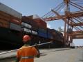 Governo desiste de meta de exportacao para 2012 e culpa crise internacional-Foto-Informativo-dos-Portos-
