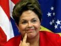 Dilma ABr