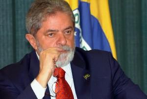 Lula Foto Roosewelt Pinheiro ABr