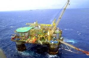 Prejuizo historico da Petrobras reflete ma gestao da empresa-foto-Arquivo-ABr