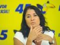 Thelma-de-Oliveira-Foto-George-Gianni-PSDB