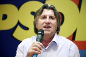 Leonel Pavan