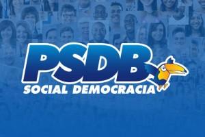 facebook-logo-psdb