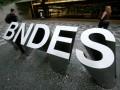BNDES-INT1