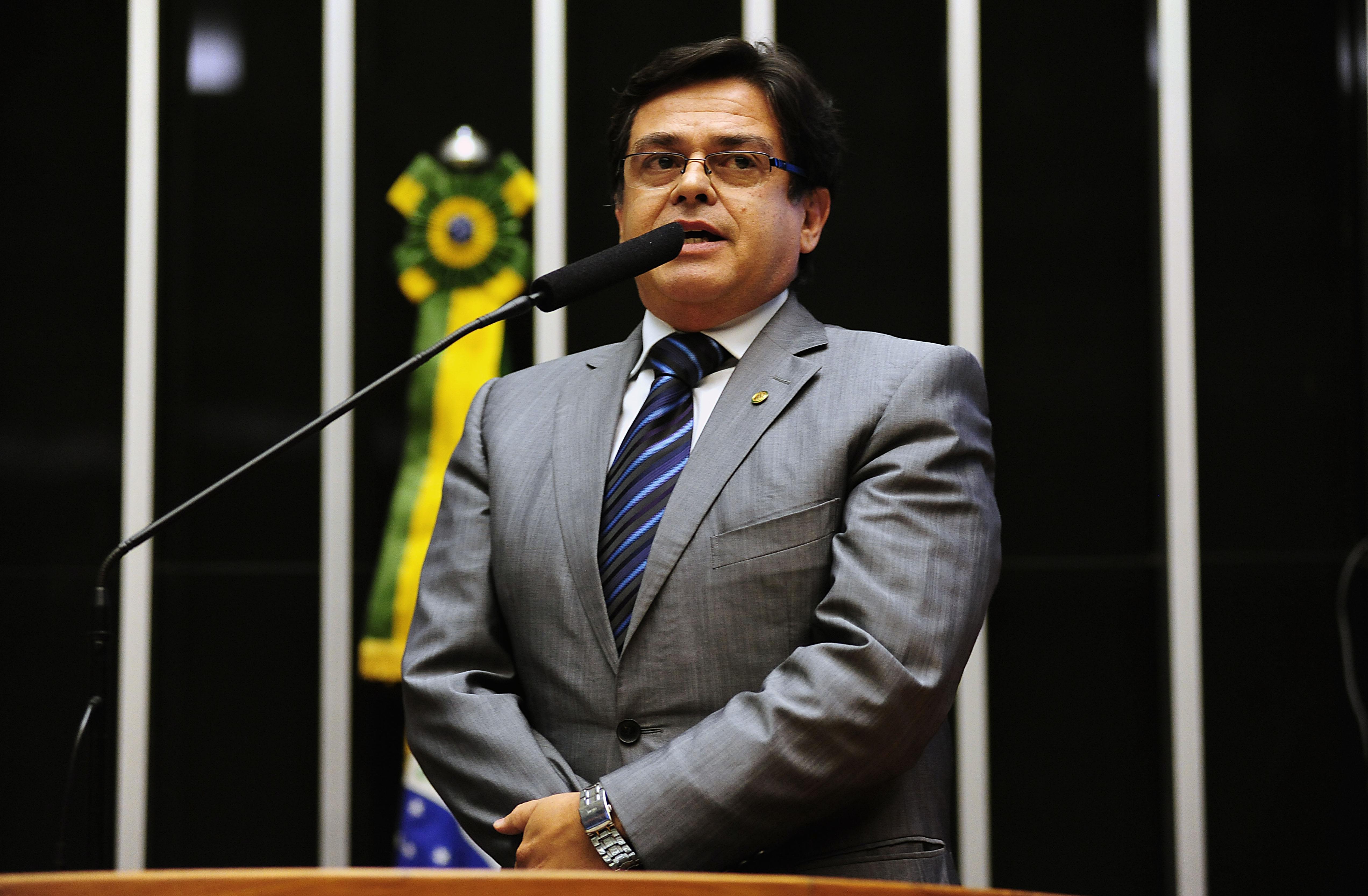 Banco Mundial: educação ineficiente interfere no potencial produtivo do brasileiro