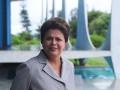 Dilma Foto George Gianni PSDB 3