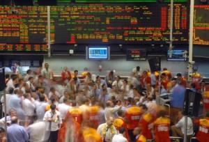 Economia Bovespa Foto Fabio Pozzebom ABr