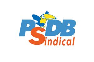 logo-sindical-300x185