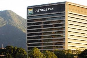 Petrobras Sede1 Foto Divulgacao