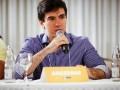 Rodrigo-Guedes-Juventude-PSDB-AM