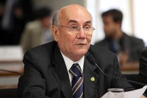 Flexa Ribeiro Foto George Gianni PSDB  (4)
