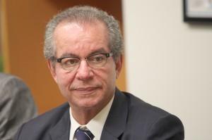 Inquietações na economia, por José Aníbal