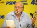 Alberto-Goldman-Foto-George-Gianni-PSDB-