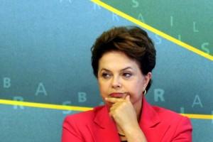 Dilma Antonio Cruz ABr