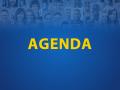 destaque_agenda_v2