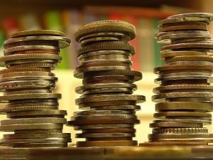 economia-dinheiro-moeda_ebc