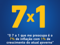 post_04_versao_PSDB