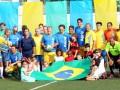 Aecio_FutebolRio_OrlandoBrito_12B