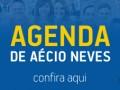 agenda_presidente