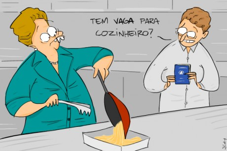 charge-2208
