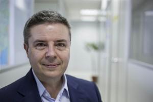 Foto 1 - Bruno Magalhães