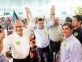 Aecio_PresidentePrudente_OrlandoBrito_13