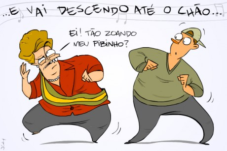 charge-1609
