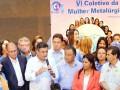 destaque_aecio_congresso