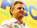 Aecio Neves Agora é Aécio SP - Marcos Fernandes (9)