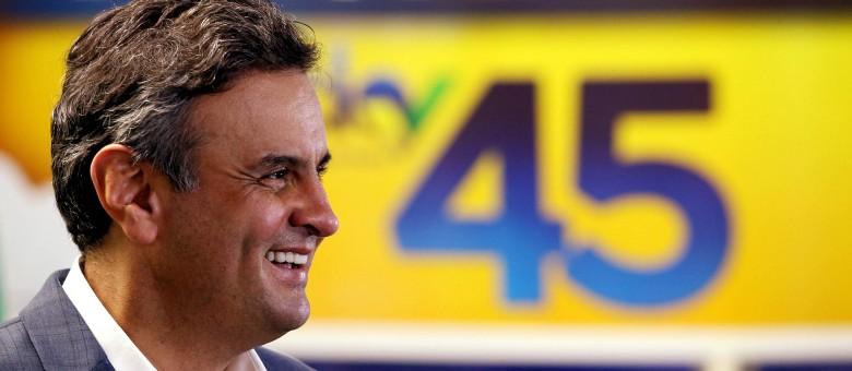 Aecio Neves Coletiva Comite RJ - Marcos Fernandes4