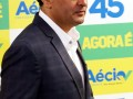 Aecio Neves Coletiva Comite RJ - Marcos Fernandes8