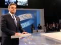 Aecio_DebateRedeGlobo_MarcosFernandes_2