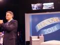 Aecio_DebateRedeGlobo_MarcosFernandes_5