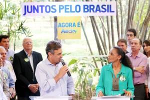 Aecio_EncontroMarina_MarcosFernandes_2