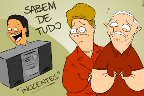 charge-2410