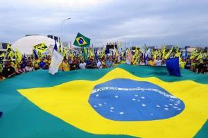 MovimentoVemPraRuaBrasilia9