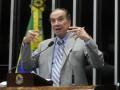 aloysio nunes foto Moreira Mariz Agencia Senado