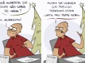 charge-2111