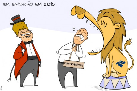 charge-2511
