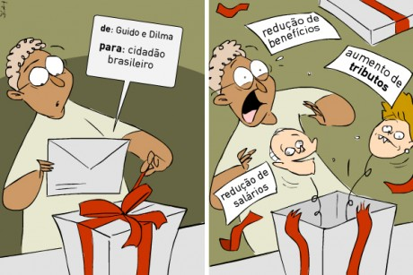 charge-2611