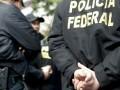 policia_federal__marcelo_camargo_abr_0