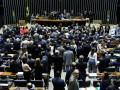 plenário_câmara_03_121
