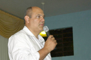Alexandre Ferreira Foto Divulgacao