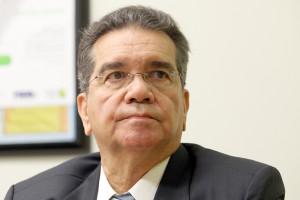 Eduardo Jorge Foto George Gianni PSDB