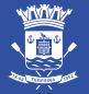 escudo-prefeitura-de-teresina