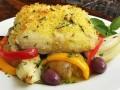 gastronomiablumenau